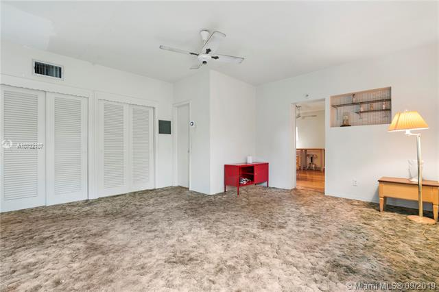 1417 SW 23rd Ave, Fort Lauderdale, FL, 33312