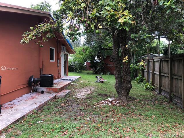 5920 SW 59 ST, South Miami, FL, 33143