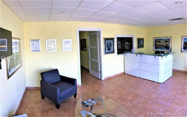 6043 NW 167th St A-14, Hialeah, FL, 33015