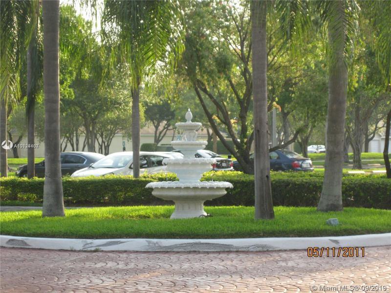 2841 N Oakland Forest Dr 101, Oakland Park, FL, 33309