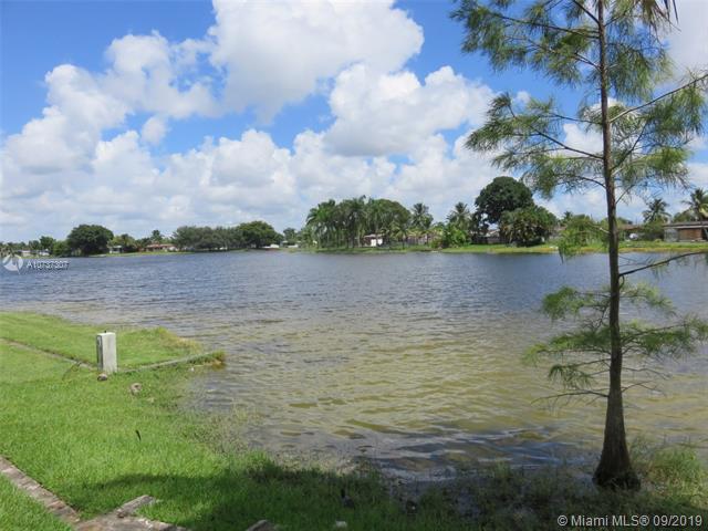 1121 NW 87th Way, Pembroke Pines, FL, 33024