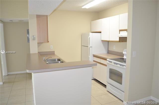 4025 W Mcnab Rd E308, Pompano Beach, FL, 33069
