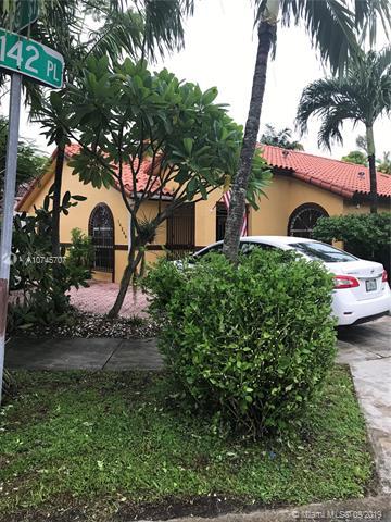 Property ID A10745707
