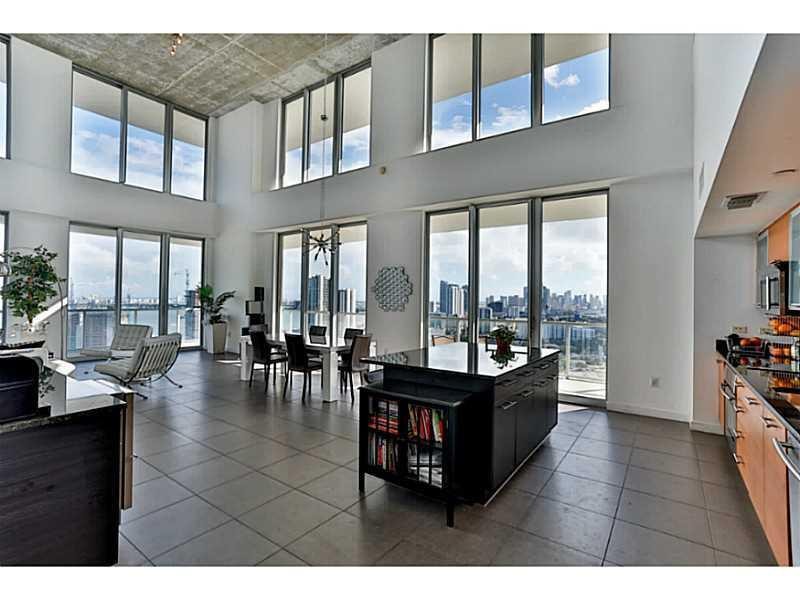 Miami Residential Rent A2199607