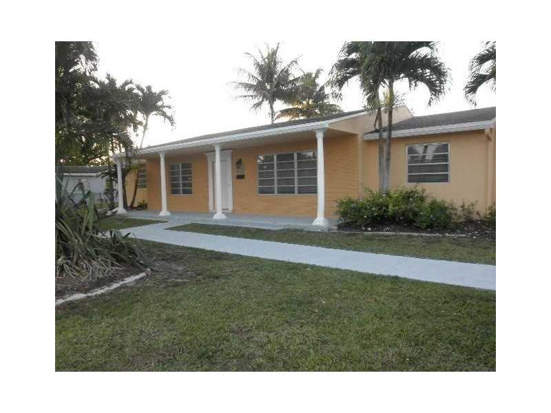 8045 106th st sw pinecrest village in miami dade county