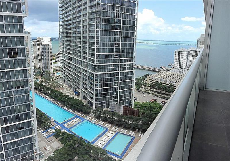 485--Brickell Ave-Miami-FL-33131