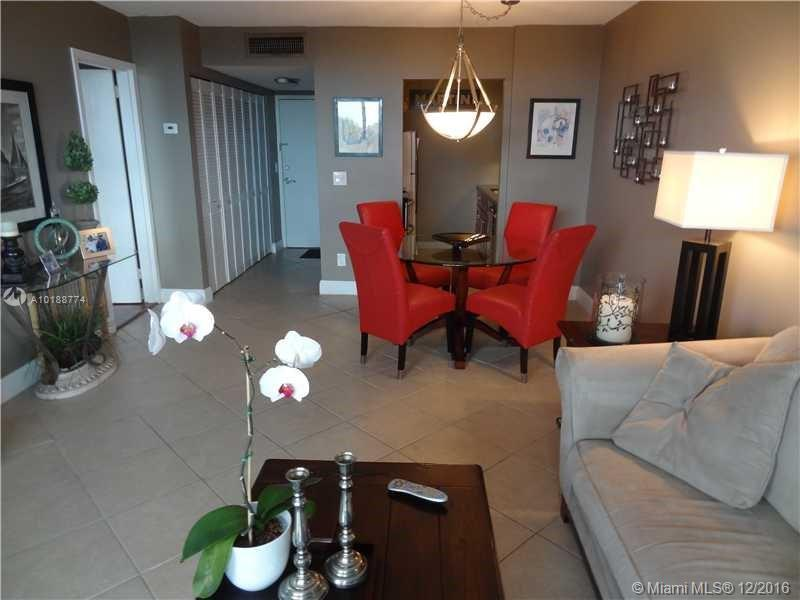 North Miami Residential Rent A10188774