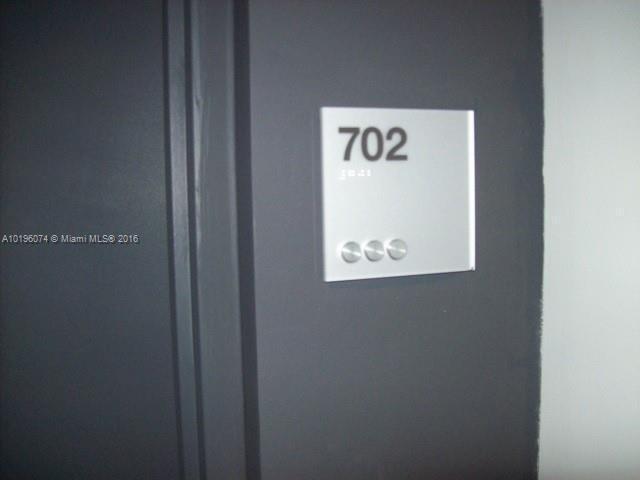 Property ID A10196074