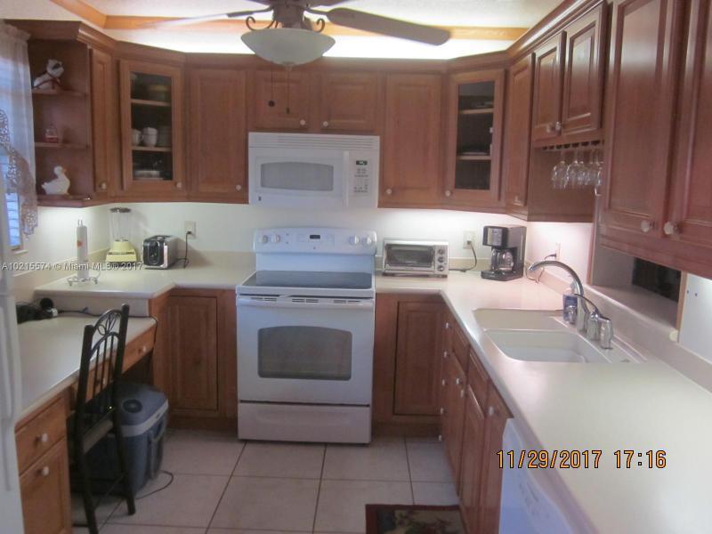 Property ID A10215574