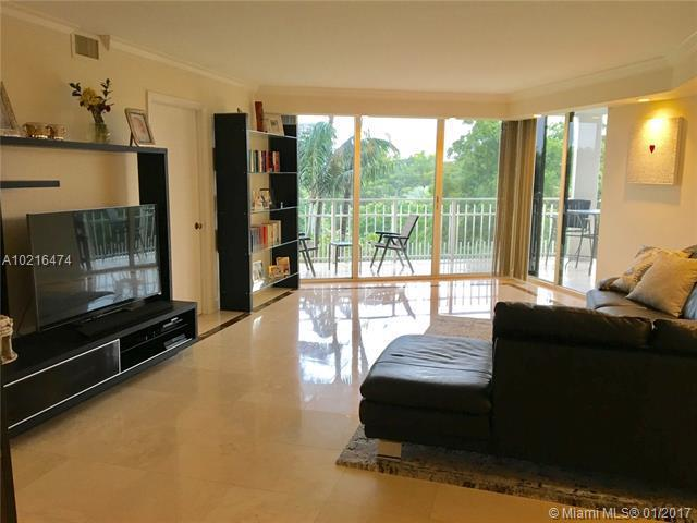 421 Grand Concourse  Unit 10, Miami Shores, FL 33138