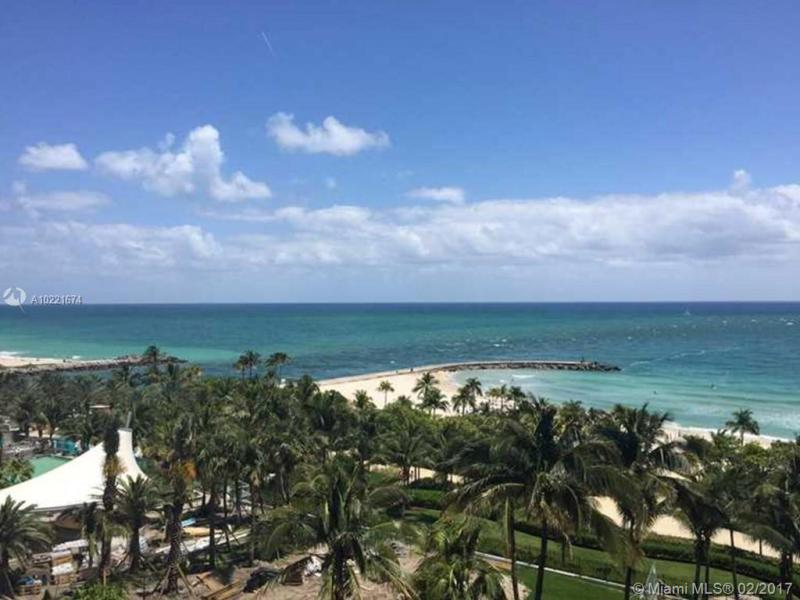 10185 Collins Ave  Unit 503, Bal Harbour, FL 33154