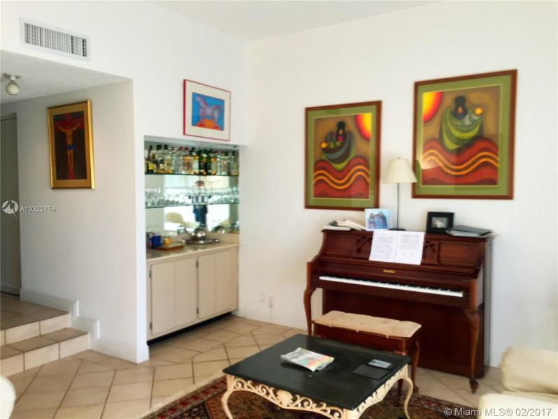 For Sale at 201   Crandon Blvd #165 Key Biscayne  FL 33149 - Tidemark - 3 bedroom 3 bath A10222774_1