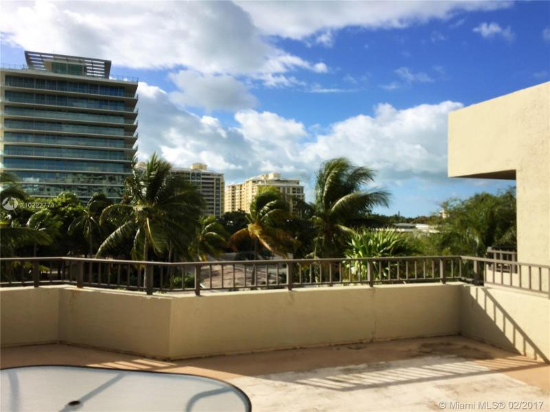 For Sale at  201   Crandon Blvd #165 Key Biscayne  FL 33149 - Tidemark - 3 bedroom 3 bath A10222774_8