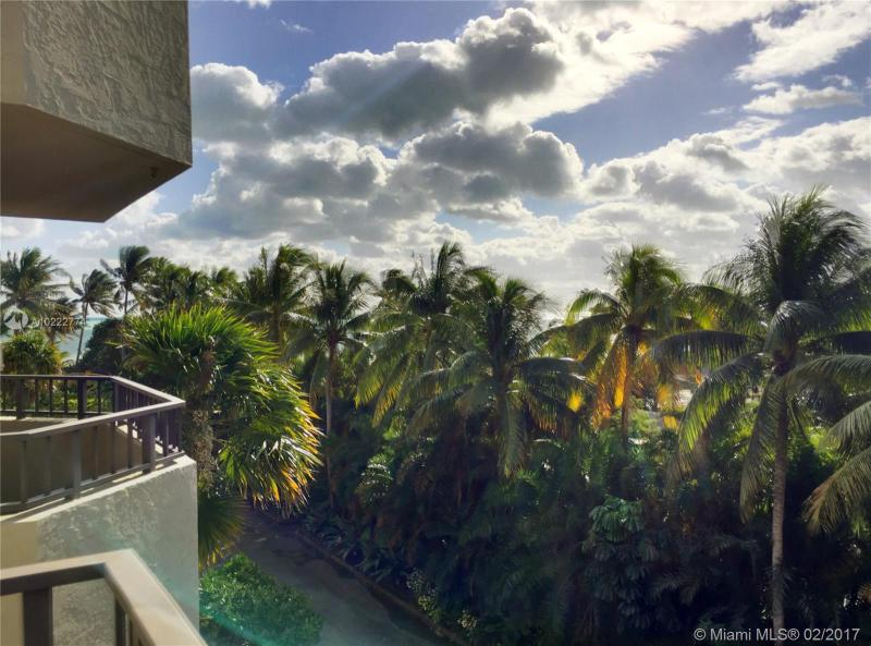 For Sale at  201   Crandon Blvd #165 Key Biscayne  FL 33149 - Tidemark - 3 bedroom 3 bath A10222774_9