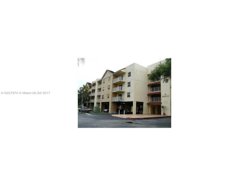 8500 212th St  Unit 310, Cutler Bay, FL 33189
