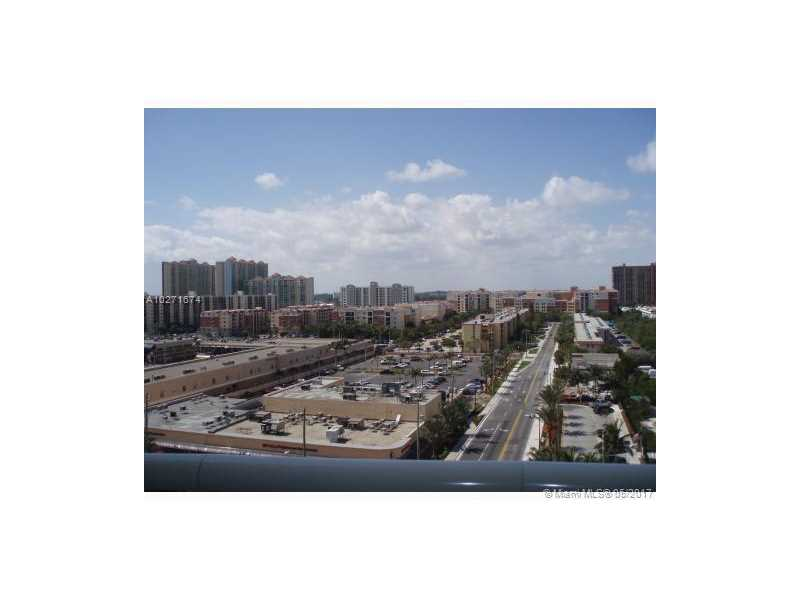 17201 Collins Ave  Unit 2209, Sunny Isles Beach, FL 33160