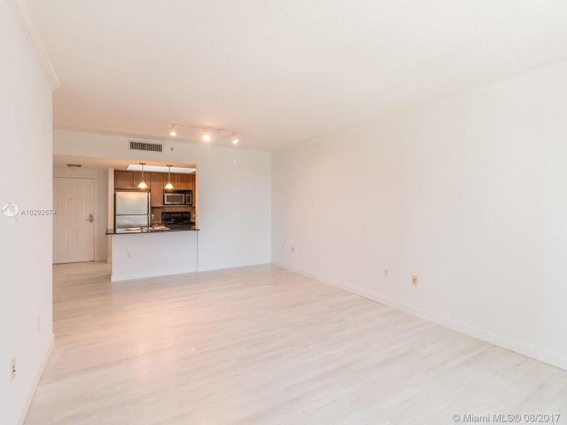 Photo of Cite Condo #312