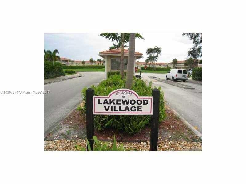 2305 NW 89th Dr  Unit 704, Coral Springs, FL 33065-5637