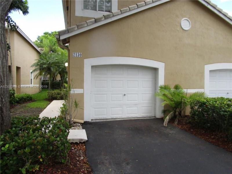 Property ID A10357374