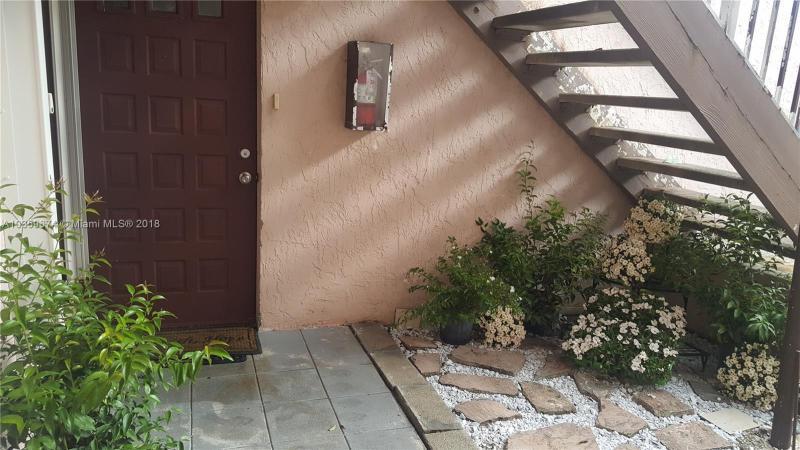 Property ID A10359674