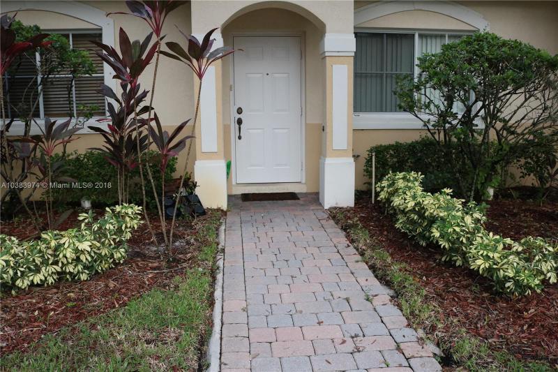 Property ID A10383974