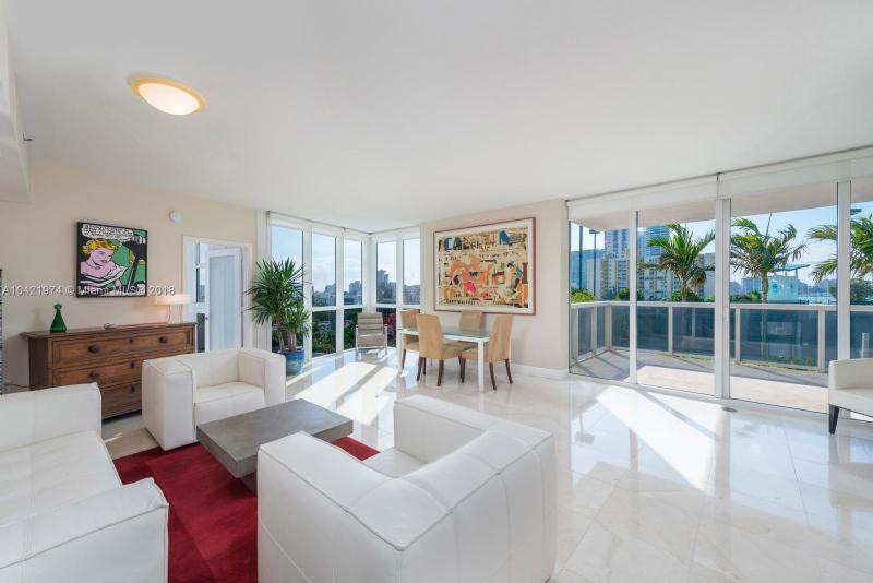 Murano Grande - Miami Beach - A10421974