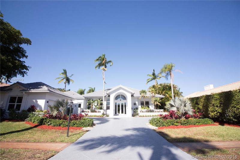 Single Family En Sale En Palm Beach  , Boca Raton, Usa, US RAH: A10429574