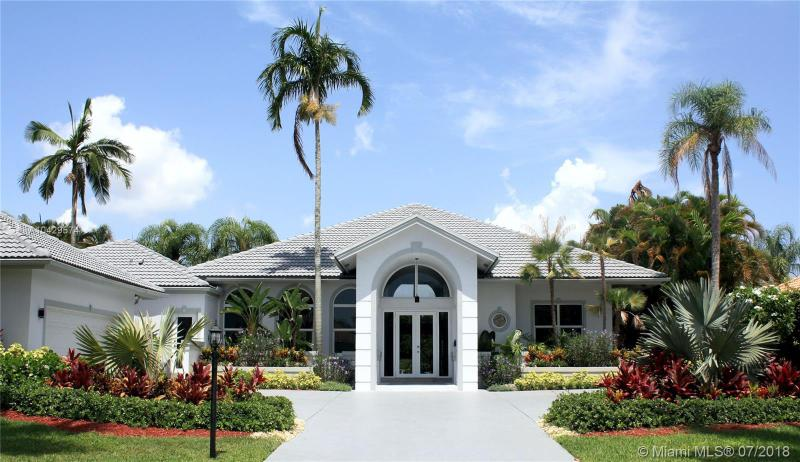 Imagen 2 de Single Family Florida>Boca Raton>Palm Beach   - Sale:790.000 US Dollar - codigo: A10429574