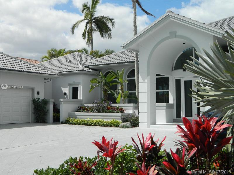 Imagen 3 de Single Family Florida>Boca Raton>Palm Beach   - Sale:790.000 US Dollar - codigo: A10429574