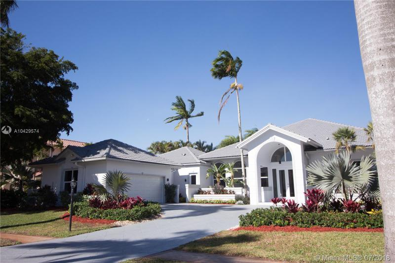 Imagen 4 de Single Family Florida>Boca Raton>Palm Beach   - Sale:790.000 US Dollar - codigo: A10429574