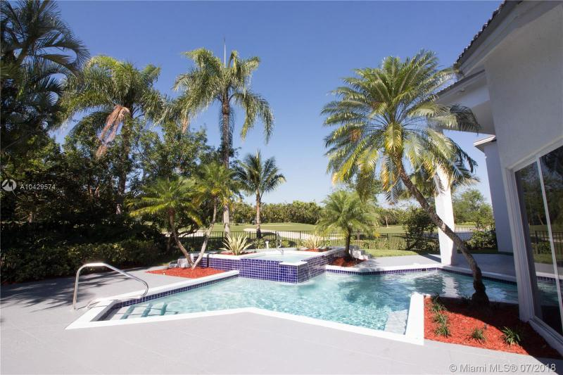 Imagen 5 de Single Family Florida>Boca Raton>Palm Beach   - Sale:790.000 US Dollar - codigo: A10429574