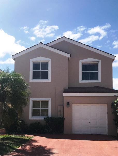 Property ID A10445574
