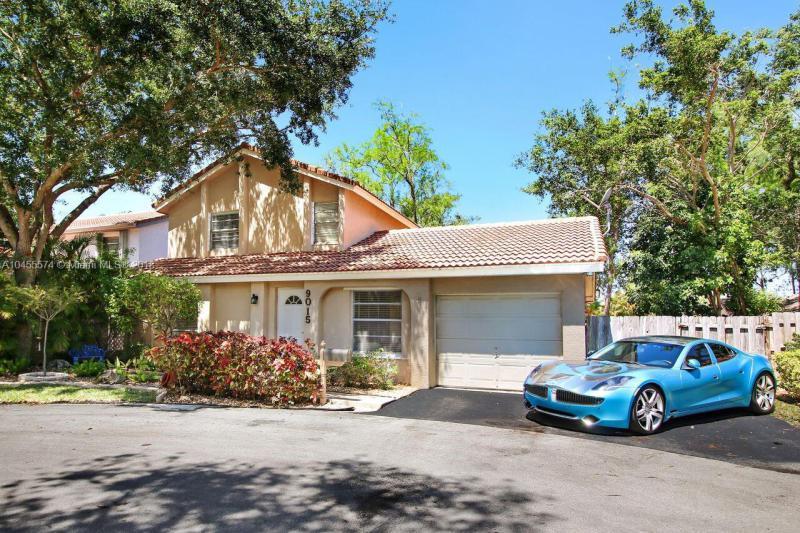 Property ID A10455574