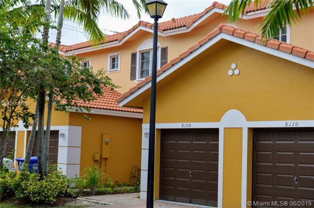 MEDITERANIA MEDITERANIA - North Lauderdale - A10498174