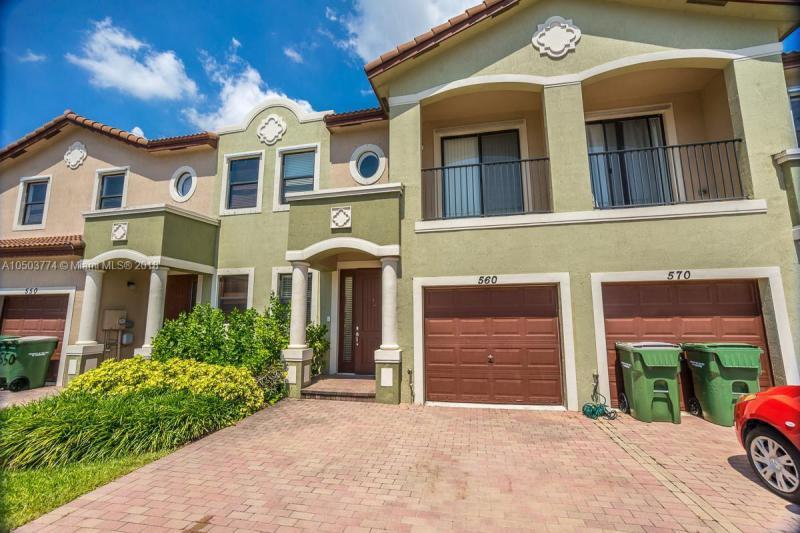 Property ID A10503774