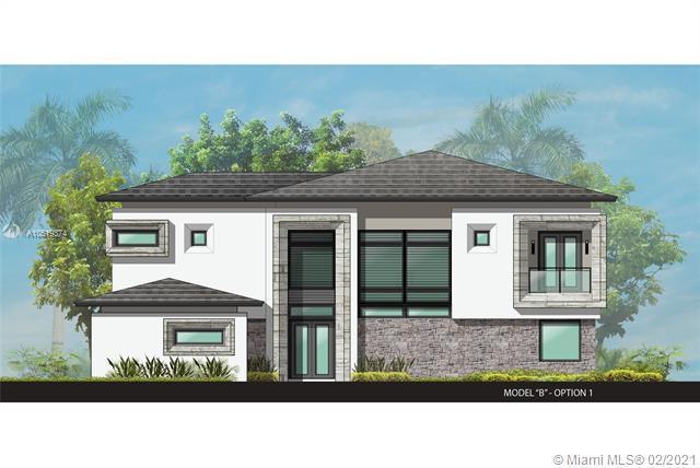 10355 SW 131 ter,  Miami, FL