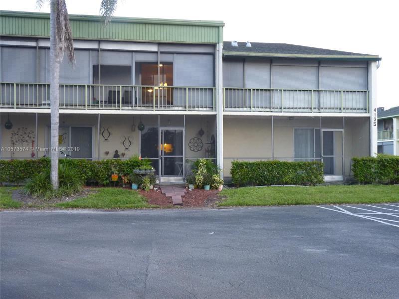 755  Riverside Dr  Unit 1336, Coral Springs, FL 33071-7607