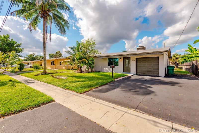 11263 55th Ct, Cooper City FL 33330-4506