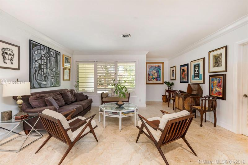 410 Marmore Ave, Coral Gables, FL, 33146