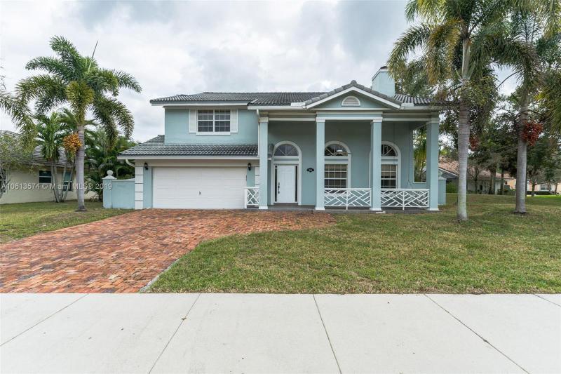 Property ID A10613574