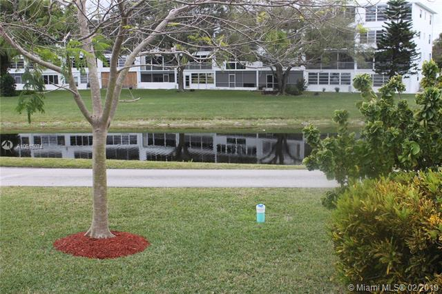 9360  Sunrise Lakes Blvd  Unit 308, Sunrise, FL 33322-2175