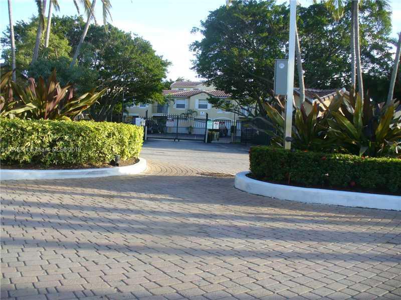 1140 Lake Shore Drive, Lake Park FL 33403-
