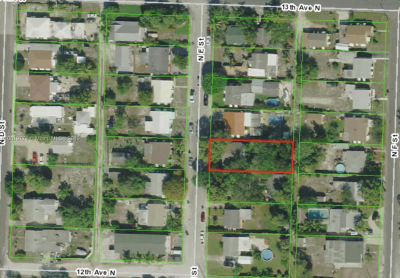 Property ID A10619774