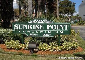 8277 SW 128th St  Unit 206, Pinecrest, FL 33156-5992