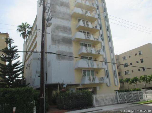 1820  James Ave  Unit 6, Miami Beach, FL 33139-7461