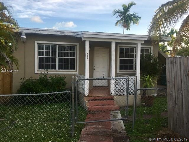 3112 SW 26th St, Coral Gables in Miami-Dade County, FL 33133 Home for Sale