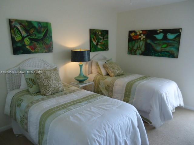 18550 SE Wood Haven Lane  Tequesta, FL 33469- MLS#A10650574 Image 15