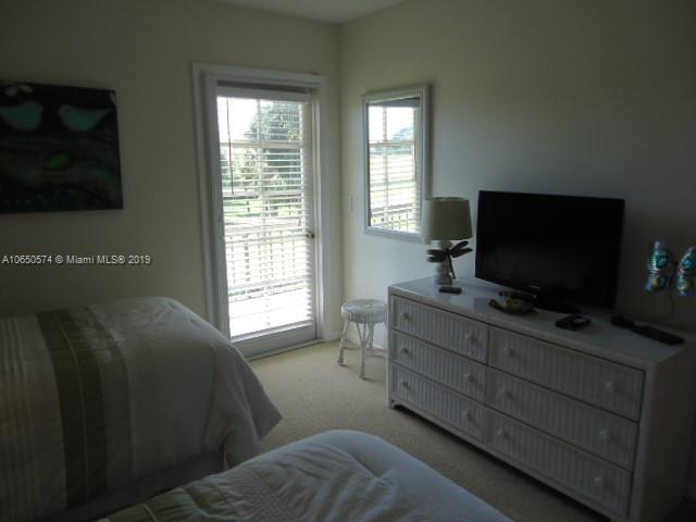 18550 SE Wood Haven Lane  Tequesta, FL 33469- MLS#A10650574 Image 17