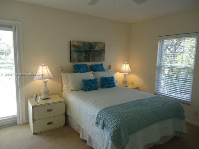 18550 SE Wood Haven Lane  Tequesta, FL 33469- MLS#A10650574 Image 18