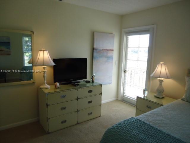 18550 SE Wood Haven Lane  Tequesta, FL 33469- MLS#A10650574 Image 19